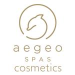 Aegeo Spas Cosmetics-